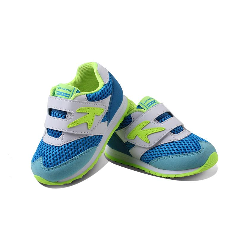 江博士幼儿学步鞋