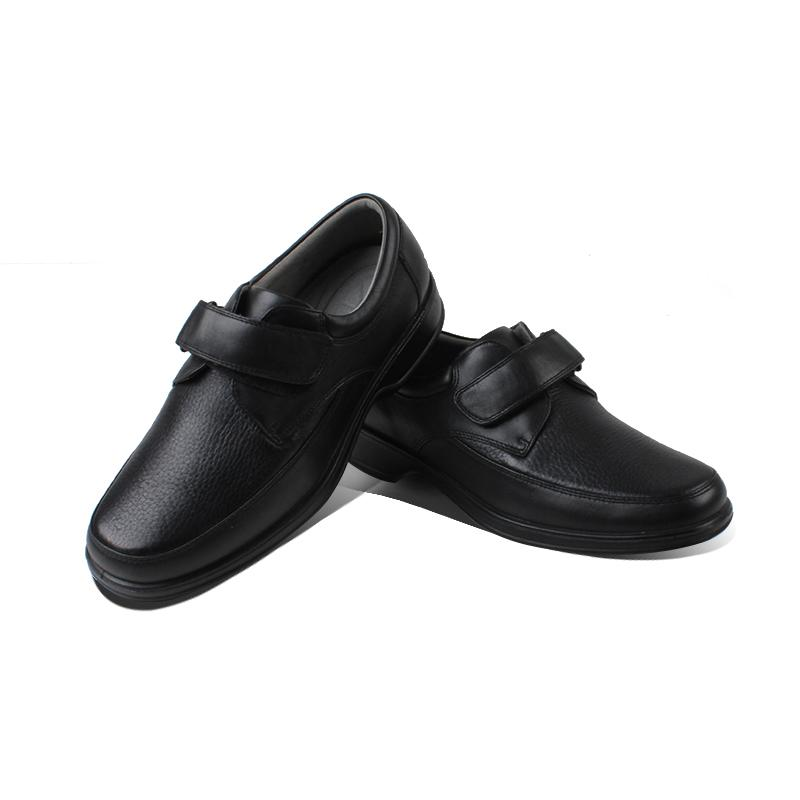 anti slipping elastic shoes dr kong